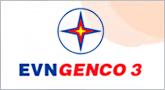 evn-genco 3